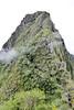 Peru-336 (mike_p_uk) Tags: mountain peru machu picchu book 2015 wayna