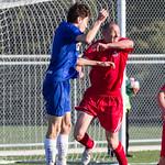 Petone FC v Napier City Rovers 32