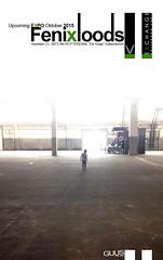 #art #artwork #exhibition #expo #hotelnewyork #paintings #oilpaintings #acrylic #october #2015 (agusisonline) Tags: art artwork october acrylic expo paintings exhibition oilpaintings hotelnewyork 2015