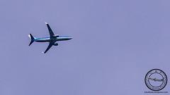 PH-BCA KLM Royal Dutch Airlines Boeing 737-8K2(WL) (XxJakeBluesxX) Tags: holland netherlands dutch amsterdam plane airplane airport outdoor aviation jet royal netherland boeing flughafen klm airlines flugzeug ams flugplatz niederlande shiphol luftfahrt deltaairlines linienflugzeug 7378k2wl airbusa330323 phbca sel70200g sonyalpha6000 sonyilce6000