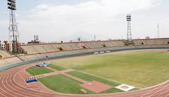 Estadio Mansiche (Alvaro Del Castillo) Tags: estadios copamovistar