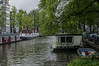 Canals of Amsterdam (katyarud) Tags: travel amsterdam canal canals amsterdamcanal амстердам каналы canalsofamsterdam каналыамстердама