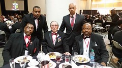 """Dayton Alumni at Conclave Banquet • <a style=""""font-size:0.8em;"""" href=""""http://www.flickr.com/photos/136379284@N06/21411443010/"""" target=""""_blank"""">View on Flickr</a>"""