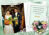 Wedding planners in cochin | Fonix Wedding Planner (photogallery112) Tags: wedding planners cochin weddingplannersincochin