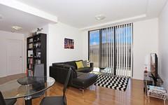 6329/6 Porter Street, Ryde NSW
