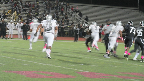 "Central Dauphin East vs. Harrisburg • <a style=""font-size:0.8em;"" href=""http://www.flickr.com/photos/134567481@N04/21454740083/"" target=""_blank"">View on Flickr</a>"