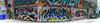 quickage-DSC_0171-DSC_0176 v2 (collations) Tags: toronto ontario graffiti monte laneways alleys lanes garages miker alleyways rekoe rekon