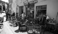 img942 copy (galanfor) Tags: white black shop mono junk memorabilia browsing infocus highquality