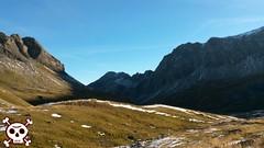 massif des Diablerets depuis le Sanetsch 15 (valais83) Tags: valais alpinisme montagnes sanetsch massifdesdiablerets vivelevalais