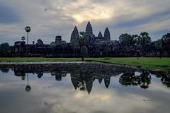 Siem Reap-072.jpg (vzrjvy) Tags: cambodia angkorwat