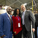 """Reggie Lewis Center 20th Anniversary Gala, 10.2.15 • <a style=""""font-size:0.8em;"""" href=""""https://www.flickr.com/photos/28232089@N04/21782848768/"""" target=""""_blank"""">View on Flickr</a>"""