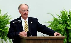 09-29-2015 Athens City Schools and Limestone County Schools Awarded Appalachian Regional Commission Grants