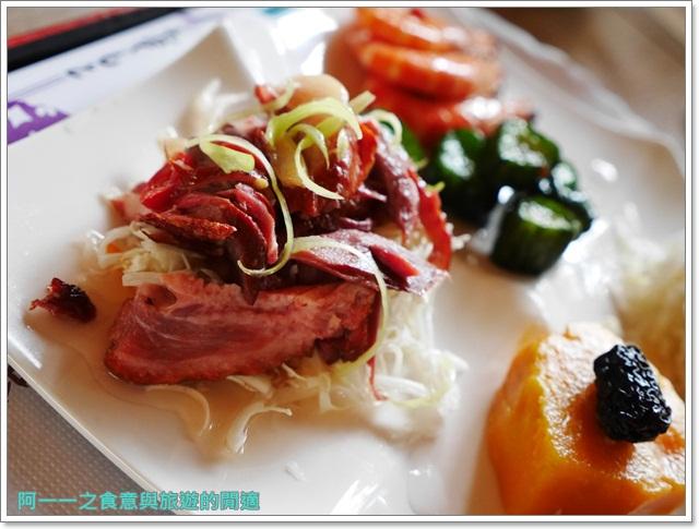 宜蘭羅東美食老懂文化館日式校長宿舍老屋餐廳聚餐下午茶image039