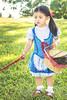 EvaLoveS Halloween 2015 - Dorothy Wizard of Oz | 014 (@iseenit_RubenS | R.Serrano Photography) Tags: halloween dorothy costume kid cosplay wizardofoz rubens 2015 iseenit rserrano rserranophotography iseenitrubens evaloves