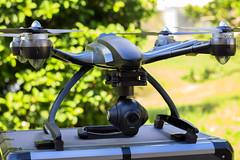 Yuneec Q500 4K (Vimlossus) Tags: fly aerial uav drone yuneec
