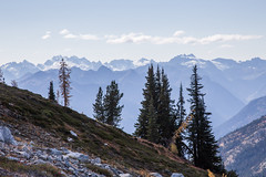 20151003-IMG_9903 (Ken Poore) Tags: washington hiking cascades larches northcascades geolocation maplepassloop geocity camera:make=canon exif:make=canon goldenlarches geocountry geostate exif:lens=ef24105mmf4lisusm exif:aperture=ƒ90 exif:model=canoneos6d camera:model=canoneos6d exif:isospeed=100 exif:focallength=92mm geo:lon=12076063166667 geo:lat=48499496666667