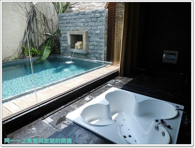 台中住宿motel春風休閒旅館摩鐵游泳池villa經典套房image025