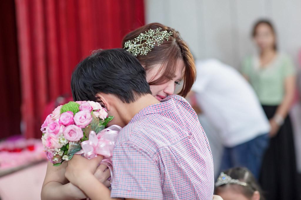 竹東資源莊,新竹婚攝,資源莊婚攝,婚攝,奕勛&婷婷106