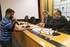 Ministro Marcelo Castro recebe em Audiência Lideranças Indígenas e Fórum de Presidentes do Condisi (Secretaria Especial de Saúde Indígena (Sesai)) Tags: brasília indígenas beto outubro ministro 2015 índios secretário yanomami audiência marcelocastro antônioalves