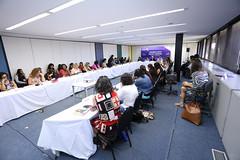 Conferncia Livre de Mulheres Transexuais (4CNPM) Tags: mulheres conferncia respeito direitos transexuais