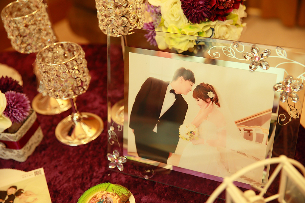 My wedding_1439
