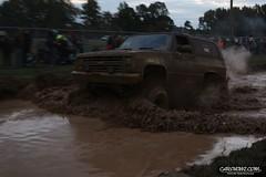 Down N Dirty 00193