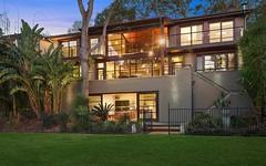 19 Dettmann Avenue, Longueville NSW