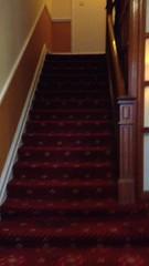 GlenMhor (Dot Sieradzki) Tags: hotel glen inverness mhor