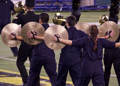 DSC_3693 (sphilben) Tags: marchingband metlife 2015