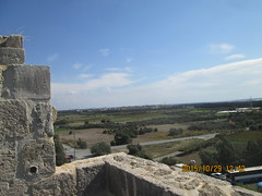 IMG_1757 (richard_munden) Tags: cyprus kolossi archaeologicalsite