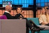 THE WEB SUMMIT DAY TWO [ IMAGES AT RANDOM ]-109860