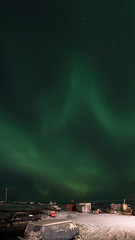 ABC_5737s (savillent) Tags: november sky snow canada storm ice night clouds dark stars landscape photography lights solar nikon nocturnal northwest space alien north nwt arctic astrophotography freeze rush aurora midnight flare remembrance northern universe saville lunar climate territories borealis 2015 xfile geomagnetic tuktoyaktuk