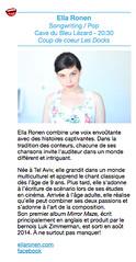 "Fête de la Musique Press Document • <a style=""font-size:0.8em;"" href=""http://www.flickr.com/photos/61619566@N02/22750071443/"" target=""_blank"">View on Flickr</a>"