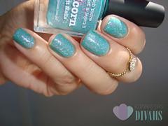 Unicorn - Picture Polish (Daniela Mayumi M.) Tags: nails nailpolish unicorn naillacquer picturepolish