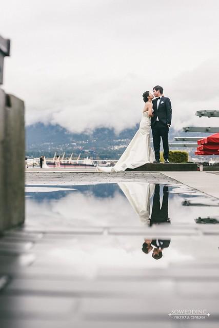 Christina&Daniel-wedding-HD-0013