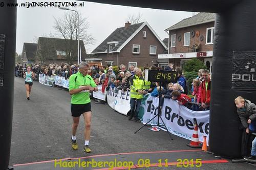 Haarlerbergloop_08_11_2015_0263