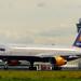TF-ISF+%7C+Boeing+757-200+%7C+Icelandair+%7C+AMS