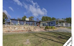 165 Hardy Road, Queanbeyan ACT