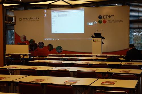 EPIC Biophotonics Workshop 2015 Berlin (27)