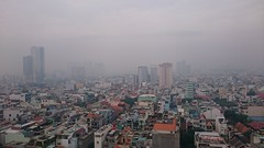 DSC_0042_1 (Iluv_SaiGon) Tags: city vietnam hochiminh langthang