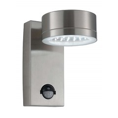 Motion Sensor Outdoor Light (awans) Tags: outdoorlight motionsensoroutdoorlight motionoutdoorlight outdoorlightideas sensoroutdoorlight