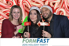 "Form Fast Christmas Party 2015 • <a style=""font-size:0.8em;"" href=""http://www.flickr.com/photos/85572005@N00/23453675850/"" target=""_blank"">View on Flickr</a>"