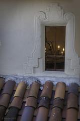 Spanish Colonial Revival Style by Pedro de Lemos (Greatest Paka Photography) Tags: building window wall architecture tile architect paloalto stucco rooftiles stanforduniversity spanishcolonialrevival stanfordmuseumofart pedrodelemos