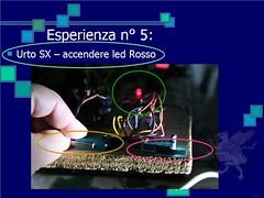 lezione4_014