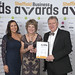 Sheffield Business Awards 2015 - Winners