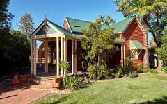 100 Urana Street, Wagga Wagga NSW
