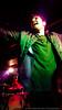 You Me At Six (Marisela Morales Photography) Tags: show music london me rock photography lights blackwhite concert colours you camden live gig crowd havana livemusic band your vocalist deaf six rockband concertphotography weybridge chrismiller reckless tgi underdog demise poppunk musicphotographer camdenunderworld ymas posthardcore musicphotography bandphotographer alternativerock roomtobreathe camdenlondon theunderworld londongig at yourdemise youmeatsix mattbarnes maxhelyer theghostinside deafhavana joshfranceschi banduk danflint ymaslive mariphotographer freshstartfever mariselamoralesphotography mkmoralesphoto mkamoralesphotography theghostinsidebenefitshow ymastheunderworld
