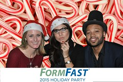 "Form Fast Christmas Party 2015 • <a style=""font-size:0.8em;"" href=""http://www.flickr.com/photos/85572005@N00/23667008791/"" target=""_blank"">View on Flickr</a>"