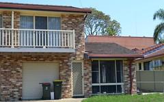 5/7 Michael Place, South West Rocks NSW