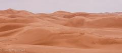 _DSC2321 (Al Mazyed) Tags: الزلفي نفود alzulfi الثويرات